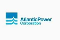 Atlantic Power Corp.