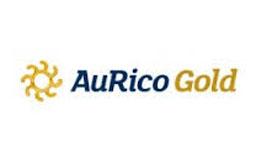 AuRico Gold