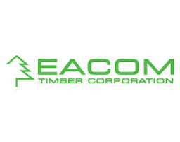 Eacom Timber Corp.