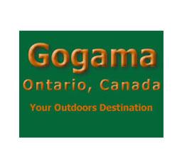 Gogama