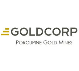 Gold Corp