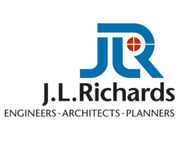 J.L. Richards