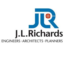 J.L. Richards