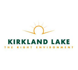 Town of Kirkland Lake
