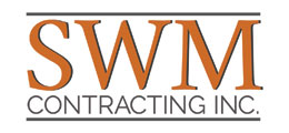SWM Contracting